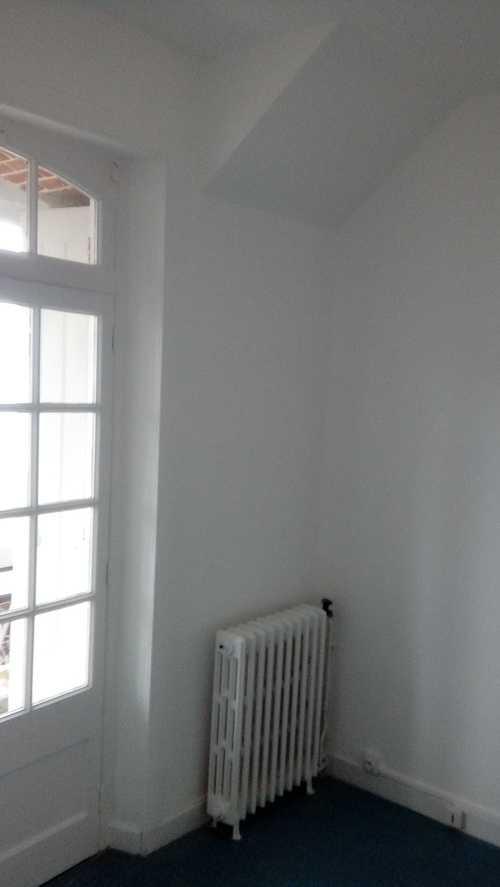 Peinture intérieure - Plérin (22) 20191028150512