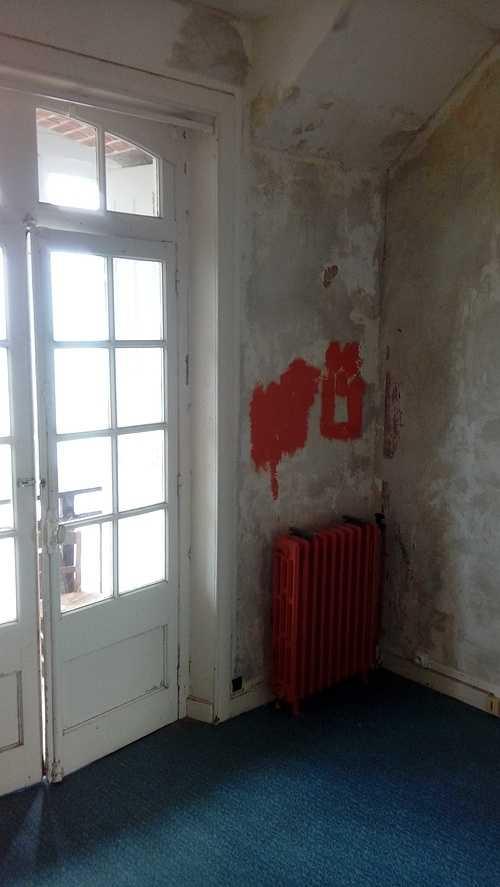 Peinture intérieure - Plérin (22) 20191003160607