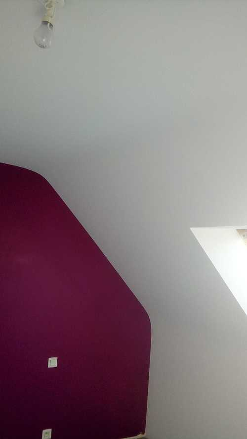 Peinture intérieure - Lamballe (22) 20191018113556