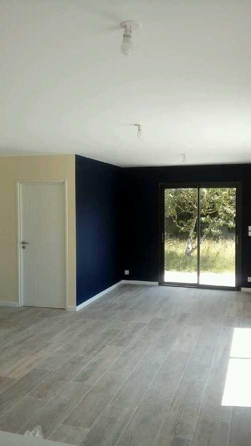 Peinture intérieure pour une maison à Plouedern (29) 010828650211816322421973088688240096385147733n