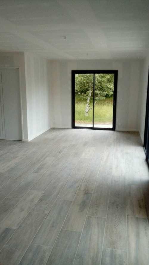 Peinture intérieure pour une maison à Plouedern (29) 01081714763179974425549061900873663369998436n