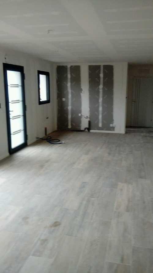 Peinture intérieure pour une maison à Plouedern (29) 11081286156005510275500444284098365758201307n