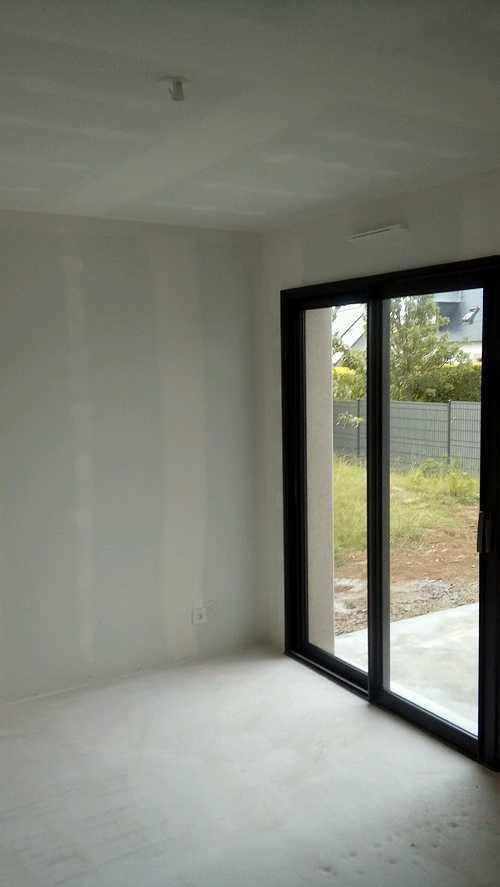 Peinture intérieure pour une maison à Plouedern (29) 21082404512846263326193602542483020403029885n