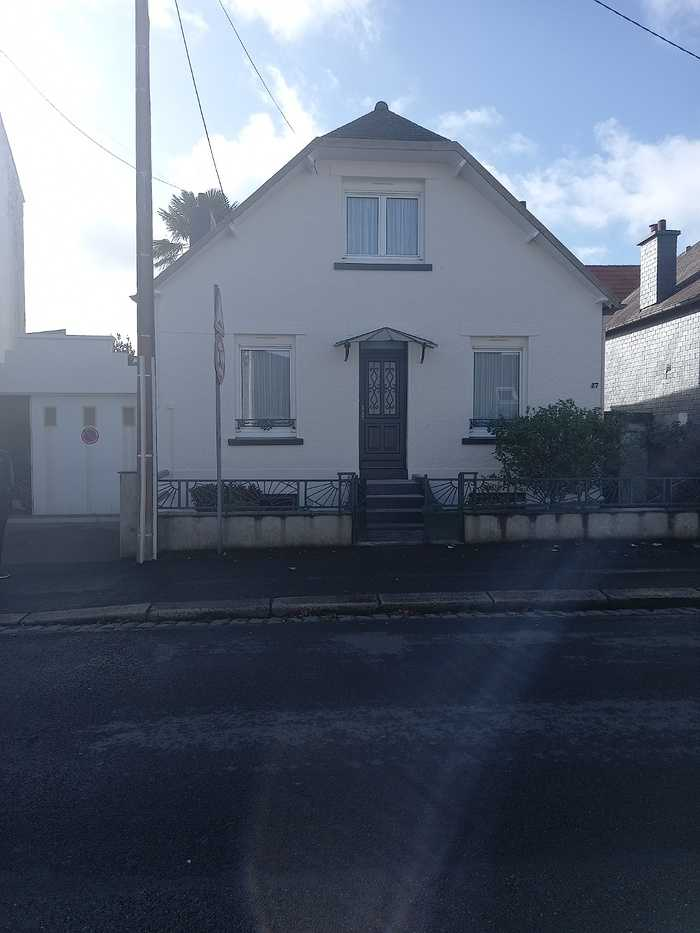 Ravalement de façade - Secteur Saint Brieuc resized20201026113114