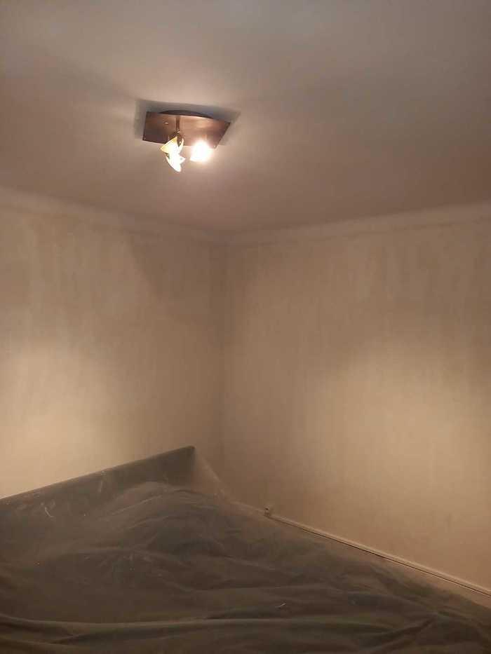 Peinture - Pose d''un panoramique - descente de plafond plus spots resized20210127081727